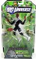 DC Universe Green Lantern Classic