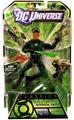 DC Universe Green Lantern Classic Series 2