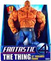 Fantastic Four 12-Inch Series 1