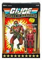 GI JOE - Hall Of Heroes