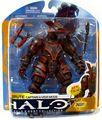 Halo 3 Series 8
