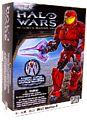 Halo Wars Mega Bloks