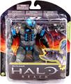 Halo Reach Series 4