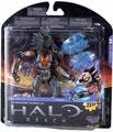 Halo Reach Series 5