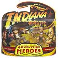 Indiana Jones - Adventure Heroes