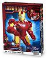 Mega Bloks - Iron Man