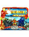 Iron Man 2 - Superhero Squad