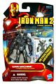 Iron Man 2 Comic Series