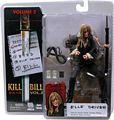Kill Bill Series 2