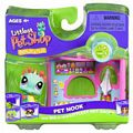 Littlest Pet Shop - Pet Nook