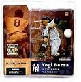 Mcfarlane Sports - MLB Cooperstown Series