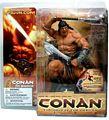 Conan Series 2