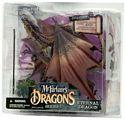 Mcfarlane Dragons Series 5