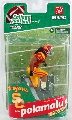 Mcfarlane Sports - College Football Series 3