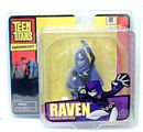Teen Titans Mini Paperweights