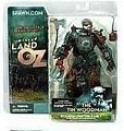 Mcfarlane Monsters 2 - Twisted Land of OZ