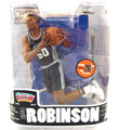 Mcfarlane Sports - NBA Legends 3