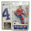 Mcfarlane Sports - NHL Legends Series 2