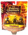 Zizzle Pirates Of The Caribbean At World End - 4-Pack