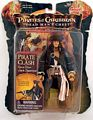 Pirates of The Caribbean - Dead Man Chest Zizzle