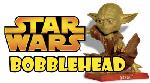 Star Wars Bobble Head