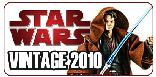 Star Wars Vintage 2010