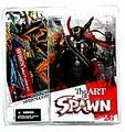 Spawn Series 26 - The Art of Spawn