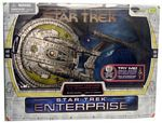 Star Trek - 2-Pack, Ships and Replica