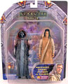 Stargate SG-1 2-Pack