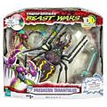 Transformer Beast Wars 10th Anniversary