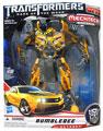 Transformers 3 Movie DOTM Leader Class