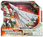 Transformers Universe Ultra