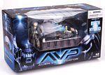 Alien Vs. Predator Series 2