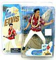 Mcfarlane Music Elvis Presley