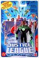 Justice League Unlimited Series