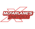 Mcfarlane NFL Series