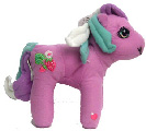 My Little Pony Plush
