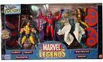 Marvel Legends Gift Packs