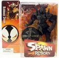 Spawn Reborn 3