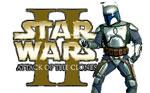 Star Wars: AOTC