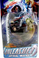 Star Wars Unleashed Series 14