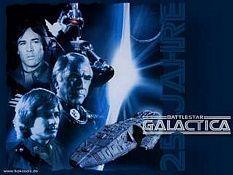 galacticaban.jpg