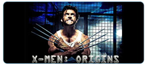 wolverineban.jpg