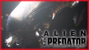 alienandpredatorban.jpg