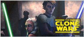 clone2008ban.jpg