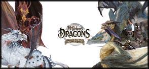dragons1ban.jpg