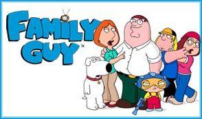 familyguy1ban.jpg