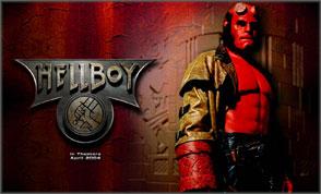 hellboy2ban.jpg