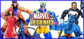 legends4ban.jpg
