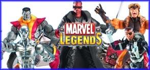 legends5ban.jpg